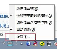 2e46c5e9d4249c7adcaa42025a859110.jpg