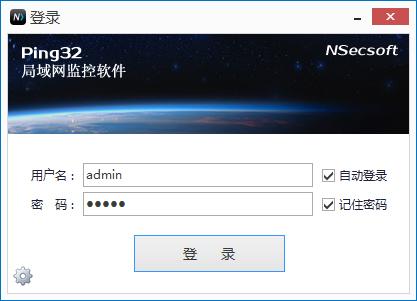 Microsoft.net framework 4.0
