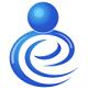 网络人远程控制软件办公版