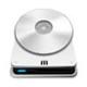 �f用CD-ROM_DVD��映绦�