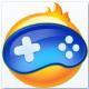 西游网游戏盒子