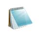 Notepad2 (32位)