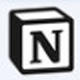 Notion云笔记软件