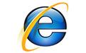 (IE8)Internet Explorer 8 �g�[器