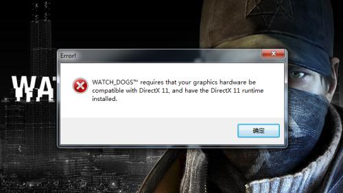 我���如何使用directx11?