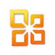 Office 2007 2010