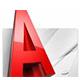 AutoCAD 2014(64位)
