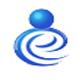 网络人远程控制软件个人版