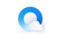 QQ浏览器.png