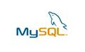 MySQL x32