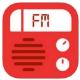 蜻蜓FM收音�C