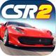 CSR Racing 2电脑版