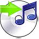 佳佳MP4 MP3格式转换器