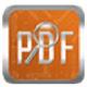 PDF快速看图