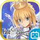 Fate Grand Order电脑版