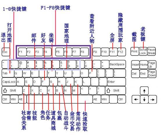 caozuo_clip_image004.jpg