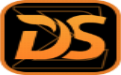 安卓投屏大��TC DS