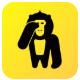 猩猩话题圈