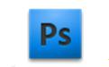 Photoshop CS4 中文正式版