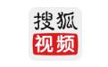 搜狐视频.png