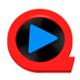 快播QvodPLayer播放器增��版