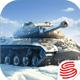 坦克世界闪击战PC版