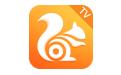 UC浏览器TV