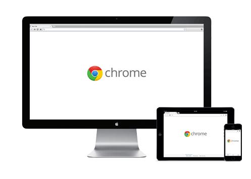 Chrome截�D2