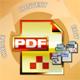 ScanSoft PDF Converter Pro