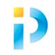 PP��l(原PPTV聚力)