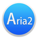 Aria2GUI for Mac