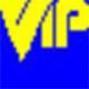 维普全文浏览器
