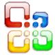 Office2010 x86
