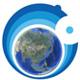 奥维互动地图浏览器 x64