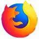 Firefox火狐�g�[器