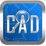 CAD快速看�D