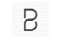 百度网盘分享文件密码分析器