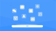 苹果手机数据备份恢复教程
