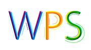 wps使用技巧
