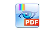 查看pdf文件的软件