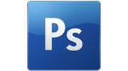 平面设计软件合集