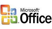 免费的office办公软件