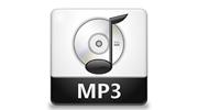 音乐剪切合并软件大全