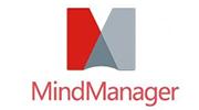 MindManager使用教程