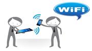WiFi共享软件合集
