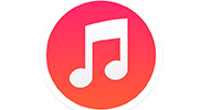 iTunes软件使用方法