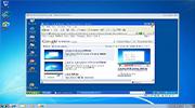 Windows虚拟机软件合集