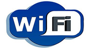 ��XWiFi工具