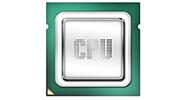 CPU检测工具