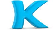 K歌�件合集